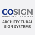www.cosign.be