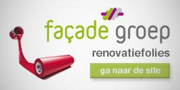 facadegroep_halfsquare_C