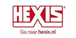 hexis_halfsquareB