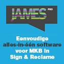 www.jamespro.nl