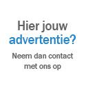 Advertentie op sign2sign.nl