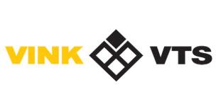 Logo_Vink_VTS_geel_zwart