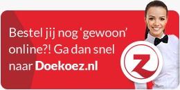 DoeKoez-Banner