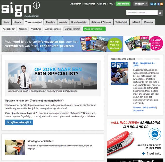 SignNL_enSign2sign1