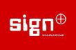 Signplus